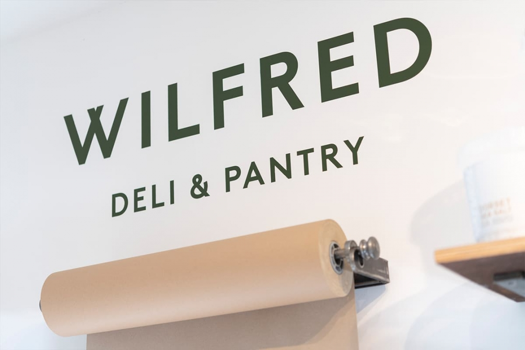 wilfred-deli-yorkshire