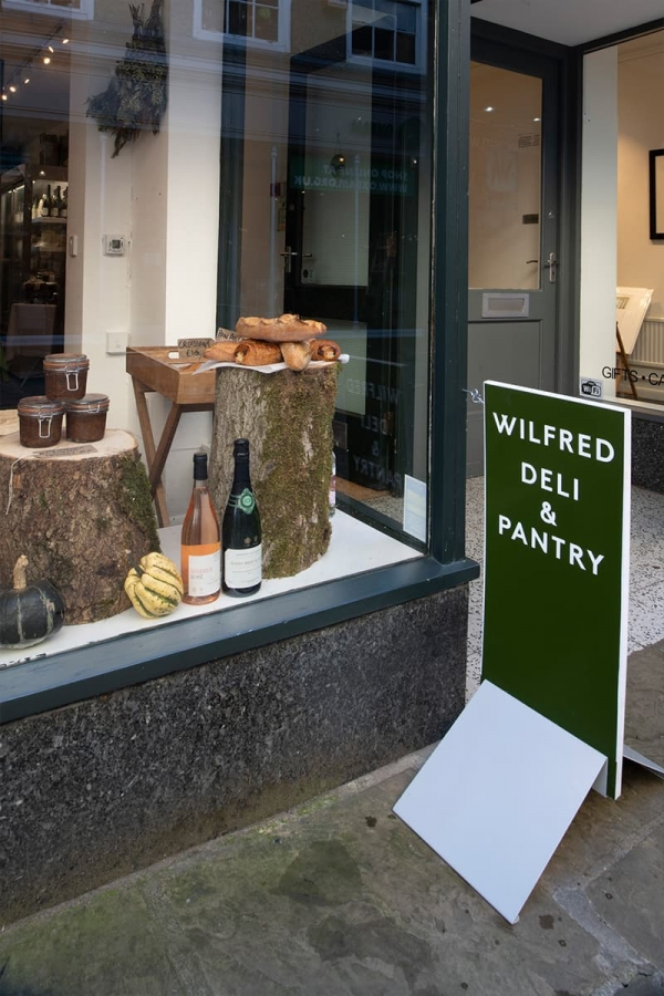 wilfred-deli-yorkshire-shop-window